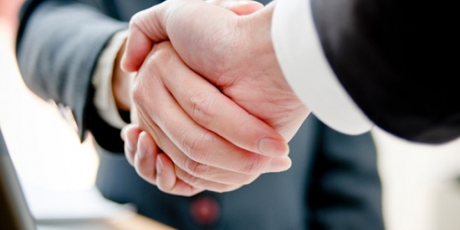 CMS, Nabarro y Olswang se fusionan para crear el sexto bufete de abogados más grande del mundo por plantilla de abogados