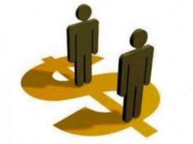 Procedimiento Contencioso Administrativo para el reclamo de honorarios. Recurso de apelación