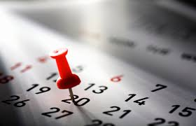 Nuevo régimen de cómputo de plazos administrativos tras la Ley 39/2015