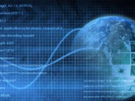 La dirección de IP dinámica es un dato personal y tiene la protección prevista como tal