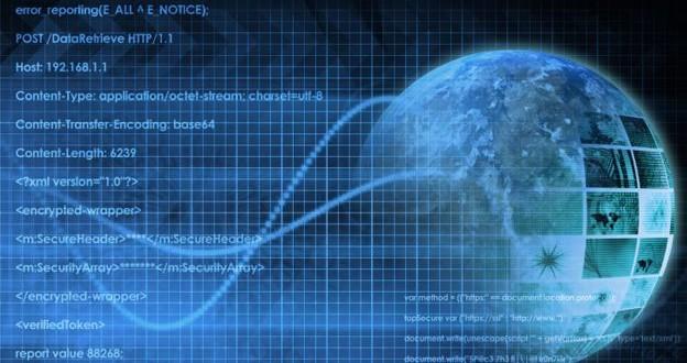 ¿Qué responsabilidad civil se puede pedir en internet?