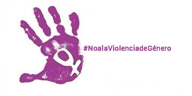 Los juzgados de violencia sobre la mujer atienden a más de 33.000 víctimas en el segundo trimestre
