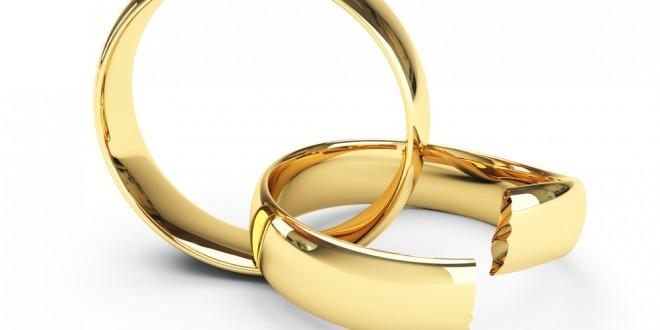 Cabe pensión compensatoria indefinida para una mujer divorciada