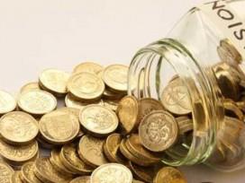 37 millones de euros para la asistencia jurídica gratuita y a víctimas de delitos