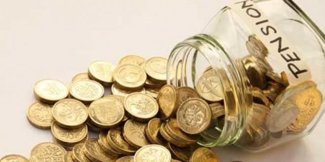 Ayuda Europea para las personas más desfavorecidas en España