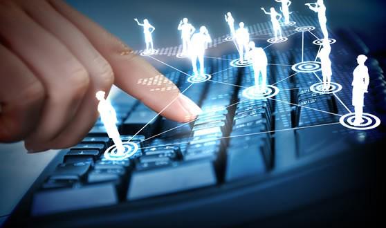 Reenviar un correo con información suministrada por un afectado de acoso laboral no vulnera la LOPD