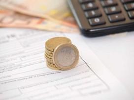 Se modifica el modelo 190 sobre resumen anual de ingresos a cuenta del IRPF