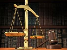No afecta al instituto de la prejudicialidad penal que la inspección tributaria y el proceso penal versen sobre distintos conceptos impositivos si los hechos son los mismos