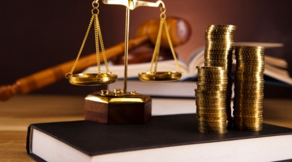 El crédito por costas requiere que la concursada haya sido condenada al pago antes del concurso