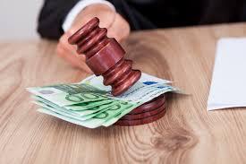 El Congreso pide que se exima de tasas judiciales a ONGs, PYMES y comunidades de propietarios
