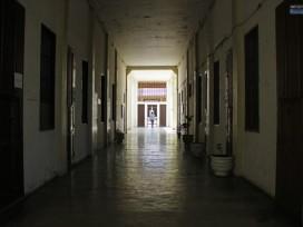 Cabe la privación de libertad en pacientes psiquiatricos que han cometido delitos violentos, aunque hayan sido absueltos