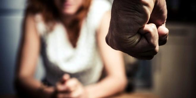 La violencia doméstica y de género se cobró la vida de 66 personas en 2014