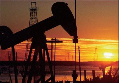 Los permisos de investigación de hidrocarburos
