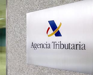 La Administración aumenta el control en las operaciones vinculadas para evitar fraude en el pago de impuestos