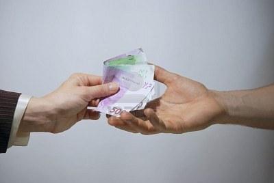 El 1 de enero entra en vigor el art. 348 bis LSC; derecho de separación de los socios en caso de ausencia de reparto de dividendos