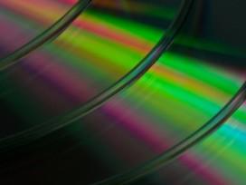 Protección jurídica de la reventa de programas de ordenador