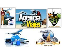 Se publica el Convenio colectivo laboral de ámbito estatal para el sector de agencias de viajes (2016-2018)