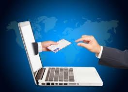 Todas las comunicaciones que deban realizar los notarios y registradores de la propiedad, mercantiles y de bienes muebles a la DGRN se realizarán por medios electrónicos