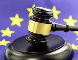 Entra en vigor la Directiva sobre asistencia jurídica gratuita a los sospechosos y acusados en los procesos penales y a las personas buscadas en virtud de una orden europea de detención