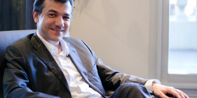 La red europea de abogados Conferénce Bleue nombra codirector al socio de JAUSAS Héctor Jausàs
