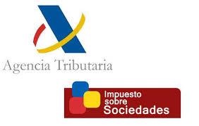Se modifica la Ley de estabilidad presupuestaria y sostenibilidad financiera, y la Ley del Impuesto sobre Sociedades