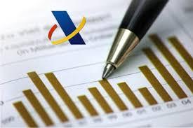 Se desarrollan para 2017 el método de estimación objetiva del IRPF y el régimen especial simplificado del IVA
