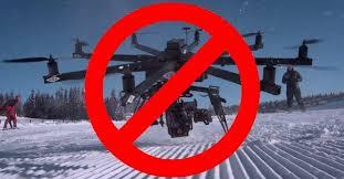 Drones: nuevas normas para garantizar la seguridad y la privacidad en la UE