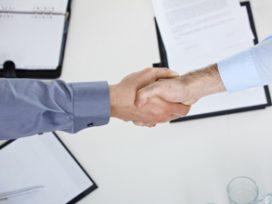 Es posible anular un convenio colectivo negociado unicamente en la central