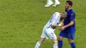 Las lesiones provocadas en el ámbito deportivo pueden ser constitutivas de delito