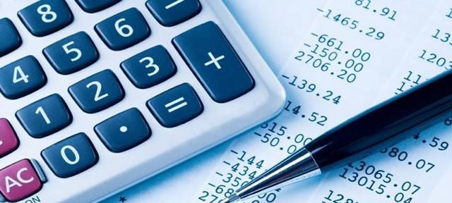La administración tributaria no puede sancionar en relación con el IVA hasta que se resuelva en vía penal la falsedad de las facturas
