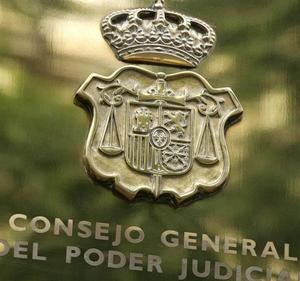 La nueva Guía de mediación intrajudicial del CGPJ, una herramienta para la mejora del acceso a la Justicia