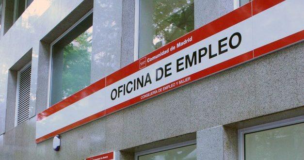 Reclamación previa a la vía laboral por revocación de la prestación de desempleo
