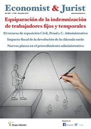 economist-205