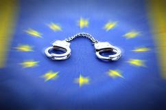 Una Fiscalía Europea para hacer frente a la delincuencia transfronteriza