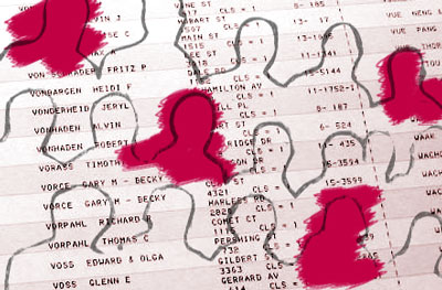 Listas de morosos: cómo evitarlas y cómo salir de ellas