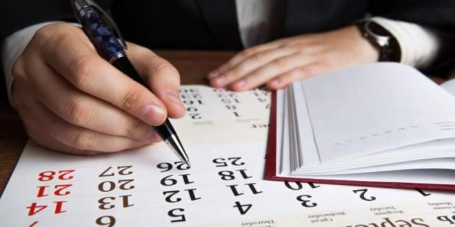 El próximo 1 de enero entra en vigor la modificación de la LEC