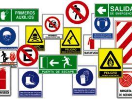 Responsabilidad empresarial por falta de medidas de seguridad