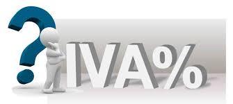 Liquidaciones provisionales del IVA por los ingresos del Turno de Oficio