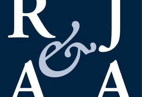 Nuevas incorporaciones en Roca Junyent en Madrid