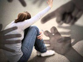 La esquizofrenia como eximente de la responsabilidad criminal