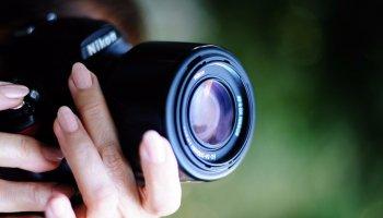 Se vulnera el derecho a la intimidad de una víctima de violencia de genero al emitir imagenes del juicio por televisión