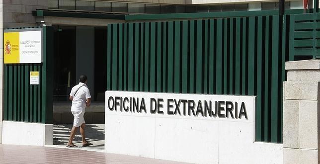 Nacionalidad denegada por desconocimiento de la cultura y costumbres españolas