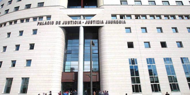 El TSJN anula las 100 plazas ofertadas en euskera en la OPE de Educación del Gobierno de Navarra