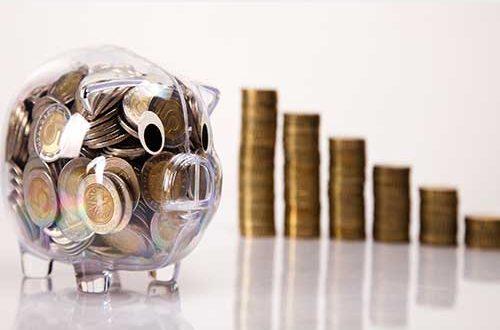 Existe derecho al bonus aunque no se logren objetivos