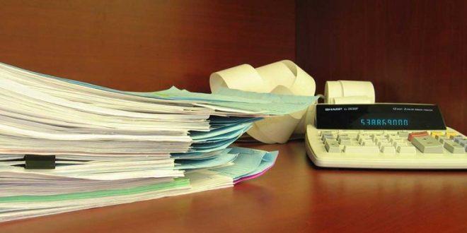 El límite para solicitar la modificación de la lista definitiva de acreedores en la fase convenio es diferente a la de liquidación