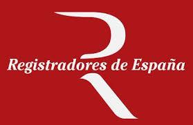 Naciones Unidas reúne en Madrid a expertos de 40 países para abordar la interacción entre Registro de la Propiedad y Catastro