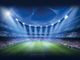 The validity of a unilateral extension clause in favour of the football club