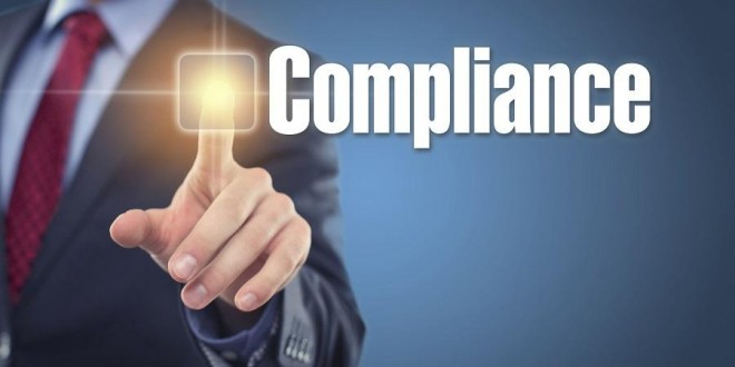 Jornada sobre los riesgos reales de Compliance: los errores más habituales en su identificación y auditoría