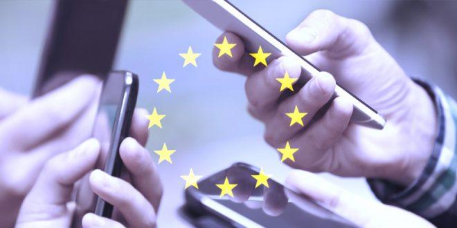 La UE aprueba el intercambio automático de información sobre titulares de cuentas bancarias