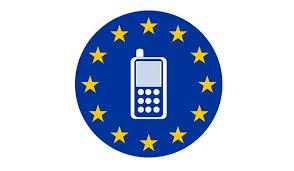 Los costes de una llamada a un número telefónico de servicio postventa no deben superar los de una llamada estándar
